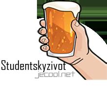 Studentskyzivot.jecool.net