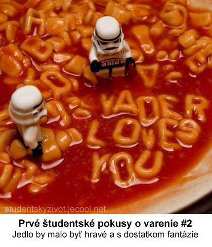 studentske-varenie2